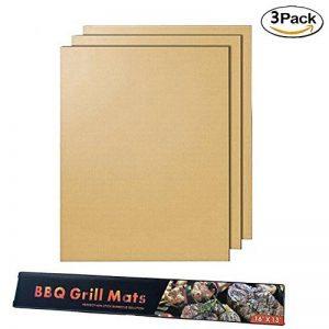 gril ou grill TOP 12 image 0 produit