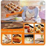 gril ou grill TOP 12 image 4 produit
