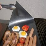 gril ou grill TOP 2 image 2 produit