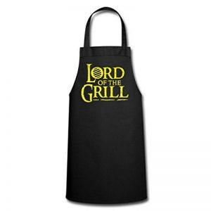 gril ou grill TOP 3 image 0 produit