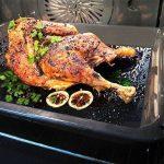 gril ou grill TOP 5 image 1 produit