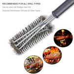 grille barbecue 45 TOP 10 image 4 produit