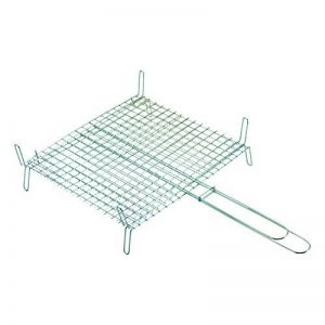 grille barbecue 45 TOP 2 image 0 produit