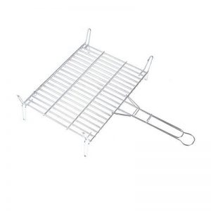 grille barbecue 45 TOP 3 image 0 produit