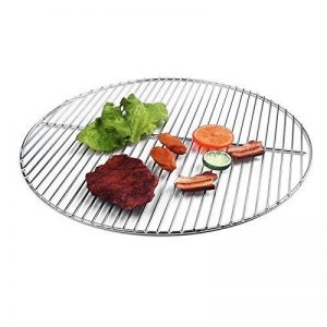 grille barbecue 45 TOP 4 image 0 produit