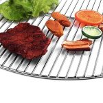 grille barbecue 45 TOP 4 image 1 produit
