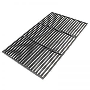 grille barbecue 45 TOP 6 image 0 produit