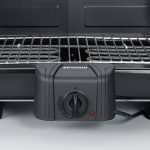 grille barbecue grande dimension TOP 1 image 4 produit