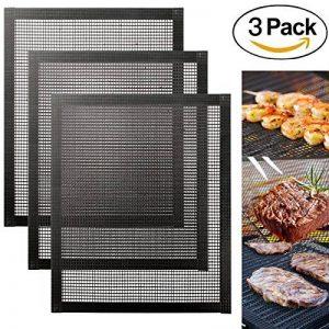 grille de barbecue TOP 11 image 0 produit