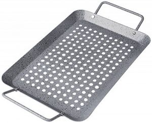 grille panier pour barbecue TOP 10 image 0 produit