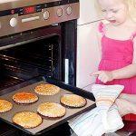 grille panier pour barbecue TOP 12 image 2 produit