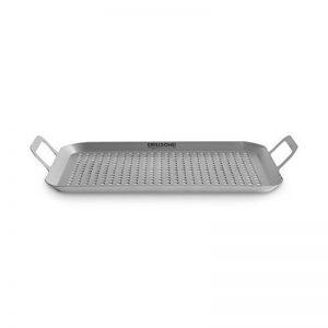 grille panier pour barbecue TOP 5 image 0 produit