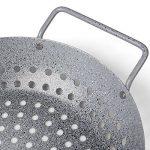grille panier pour barbecue TOP 9 image 2 produit