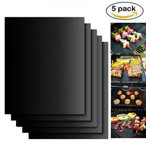 grille pour grillade TOP 8 image 0 produit