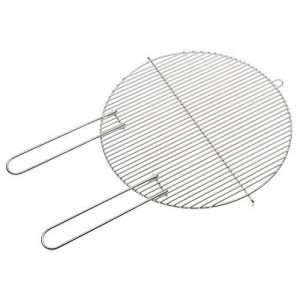 grille simple barbecue TOP 2 image 0 produit