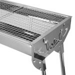 grille simple barbecue TOP 8 image 2 produit