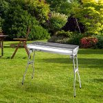 grille simple barbecue TOP 8 image 4 produit