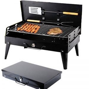 grille simple barbecue TOP 9 image 0 produit