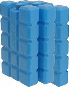 Iapyx Lot de 3blocs réfrigérants pour glacière ou sac isotherme12h de la marque iapyx® image 0 produit