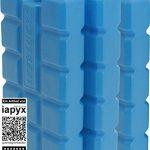 Iapyx Lot de 3blocs réfrigérants pour glacière ou sac isotherme12h de la marque iapyx® image 2 produit