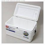 Igloo Marine Ultra Cooler de la marque Igloo image 3 produit