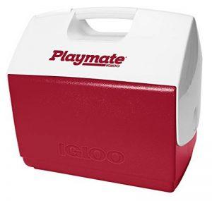 Igloo Playmate Elite Glacière de la marque Igloo image 0 produit