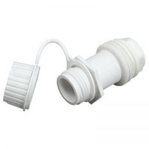 IGLOO THREADED DRAIN PLUG de la marque Igloo image 0 produit