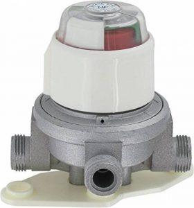 Inverseur Automatique Butane - Favex de la marque Favex image 0 produit