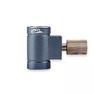 Jeebel Camp au gaz Saver Plus Bidon de valve Lindal Shifter recharge adaptateur Réchaud de camping de la marque Jeebel Camp image 0 produit