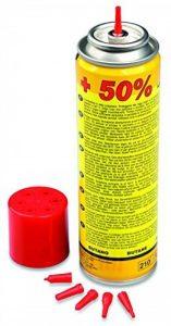 Kemper 10051 Cartouche de gaz recharge pour briquet de la marque Kemper image 0 produit
