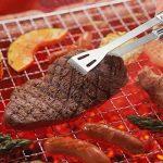 kit ustensiles cuisine TOP 12 image 1 produit