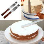 kit ustensiles cuisine TOP 8 image 1 produit