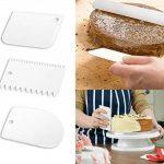 kit ustensiles cuisine TOP 8 image 2 produit