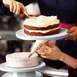 kit ustensiles cuisine TOP 8 image 3 produit