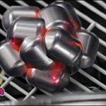 Klein 9401 - Jeu d'imitation - Barbecue Weber One Touch Premium de la marque Klein image 3 produit