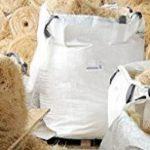 KohliBri Allume-feu en laine écologique, 3 kg de la marque Genussgriller Kleimann image 1 produit