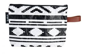 Kollab Tribal Trousses, 30 cm, Noir de la marque Kollab image 0 produit
