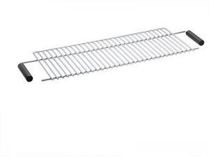 Kriswell remplacement grill grille pour 7400 et 7500 7500 de la marque KRISWELL image 0 produit