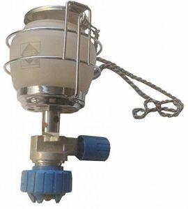 Lampe bivouac de la marque Campingaz image 0 produit