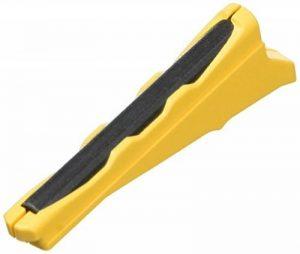 Leatherman 934501 Sifflet + Allume Feu de Rechange pour Pince Mixte Adulte, Noir de la marque Leatherman image 0 produit