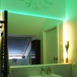 LED Universum Bande à LED RVB avec contrôleur, télécommande et bloc d'alimentation 6 A Protection IP65 4m 60 LED/m de la marque LED Universum image 2 produit