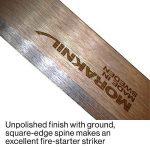 Light my Fire 1211 Couteau pierre à feu de la marque Divers image 2 produit