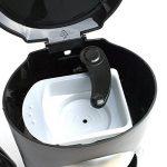 Machine à café à dosettes avec connecteur Mug 24V/300W–allume-cigare–Machine à café de voyage Camion, bateau ou Camper de la marque Multistore 2002 image 2 produit