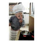 magasin ustensile cuisine TOP 1 image 1 produit