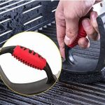 meilleur barbecue gaz inox TOP 13 image 3 produit