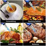 meilleur barbecue gaz inox TOP 5 image 4 produit