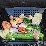 meilleur barbecue gaz inox TOP 7 image 4 produit