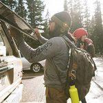 meilleur réchaud camping TOP 3 image 3 produit
