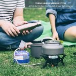 mini barbecue gaz camping TOP 5 image 1 produit