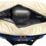 Mobicool MB25 Glacière électrique portable souple, 23L, 12V, 15°C en dessous de la température ambiante, p180xh340xl420mm de la marque Mobicool image 2 produit